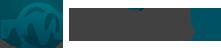 morphic.pl Tworzenie stron internetowych, administrowanie stronami, optymalizacja stron